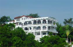 Wa'y Blima! Cebu Visitors Guide: Life in Cebu: Housing